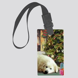 misty_241x442_itouch_case Large Luggage Tag
