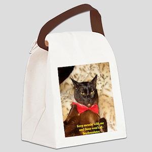 IMG_0294_TC_cd_txt Canvas Lunch Bag