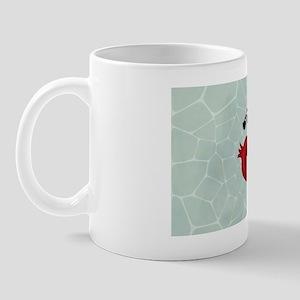 556_h_f-2 Mug