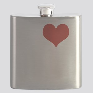 I love your husband Flask