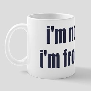 tshirt designs 0628 Mug