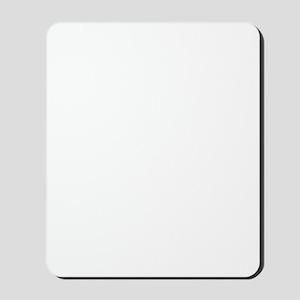 Homeschool Answers Mousepad