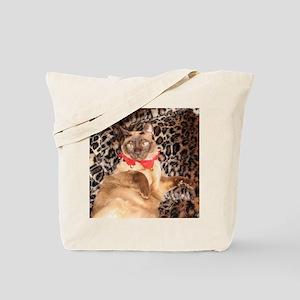 IMG_0271_YO_pillow Tote Bag