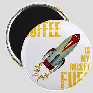 rocket_fuel_black Magnet