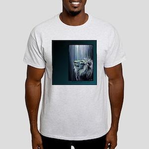 illumination Light T-Shirt
