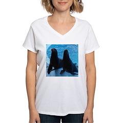 sea lions 2 Shirt