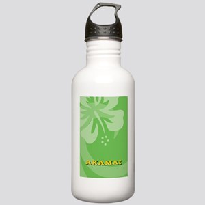 Akamai-Kindle Stainless Water Bottle 1.0L