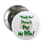 Thank You Button