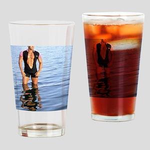 Hot Guys Travel Mugs Cafe Press Gif Drinking Glass