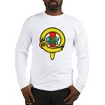 Midrealm Protege Long Sleeve T-Shirt