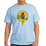 Midrealm Protege Light T-Shirt