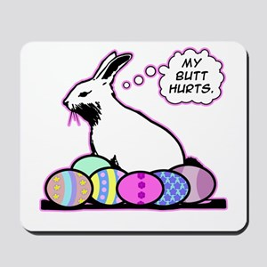 eggs-wob-2 Mousepad