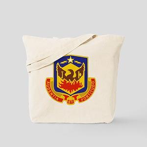 DUI-173rdSTB Tote Bag