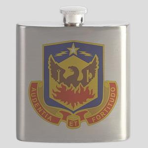 DUI-173rdSTB Flask