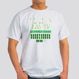 spelling Light T-Shirt
