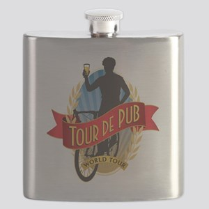 tour de pub Flask