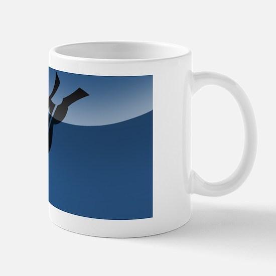 dem-donk-STKR Mug