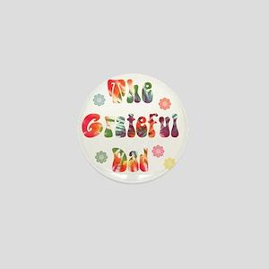 g_d Mini Button