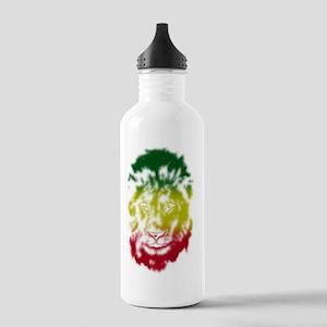 2000x2000rastalionsten Stainless Water Bottle 1.0L