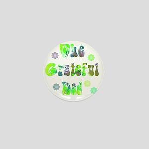 g_d_2 Mini Button