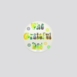 g_d_4 Mini Button