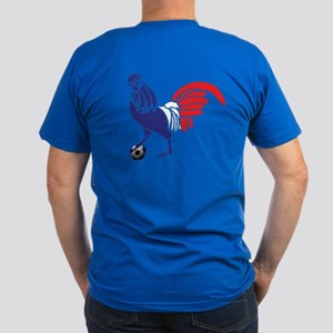 France Le Coq T-Shirt
