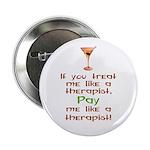 Bartender/Therapist 2.25