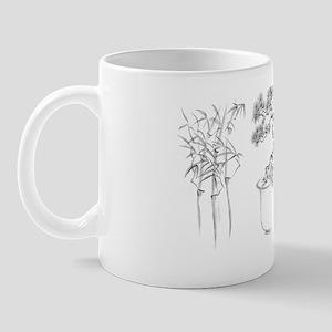 AsianWALLET Mug