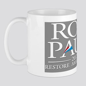 5x3_stacked_03_rect Mug