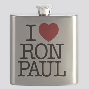 i_love_ron_paul Flask