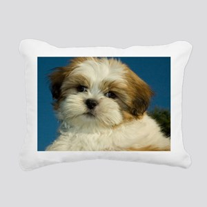 257540_8157 Rectangular Canvas Pillow