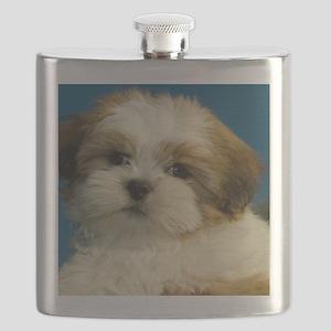 257540_8157 Flask