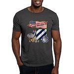2007freedom_tour T-Shirt