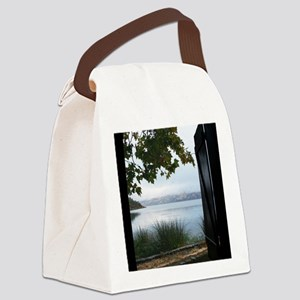 IMG_2196 5.5x4.25 use 7-23 Canvas Lunch Bag