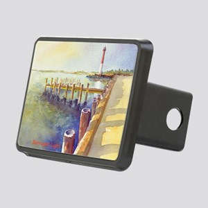 Barnegat LightORN1-BOX Rectangular Hitch Cover