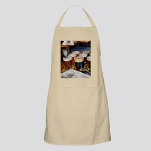 Voted best micro-brewery of the year. Beer s Apron