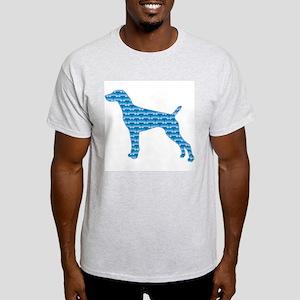 Bone Pointer Light T-Shirt
