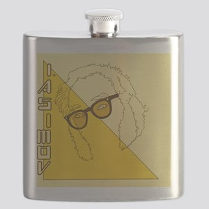 asimov Flask