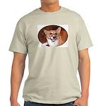 Corgi Light T-Shirt