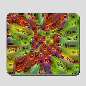 pillows Mousepad