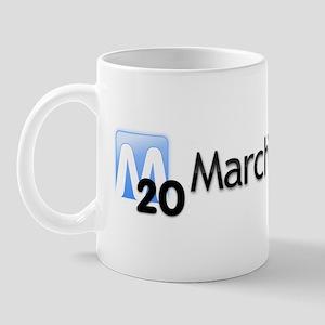 m20-Logo-Full Mug
