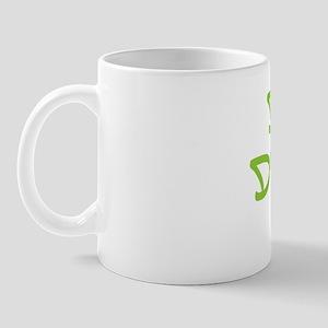 drugdealerdrk copy Mug