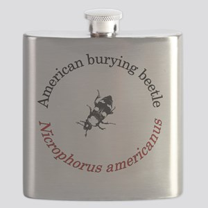 ABB_Nicrophorus copy Flask