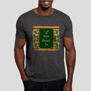 Irish Prince Dark T-Shirt