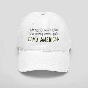 658689e2 Wildchild Baseball Hats - CafePress
