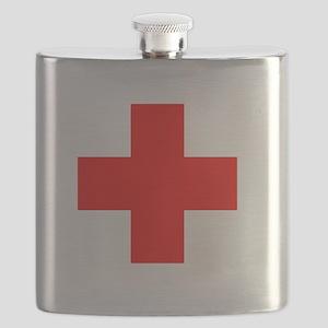 medic copy Flask