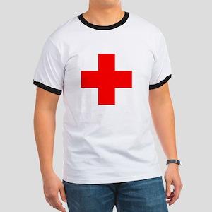 medic copy Ringer T