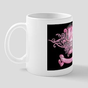 BCSurvTrophyNtBMiniW Mug