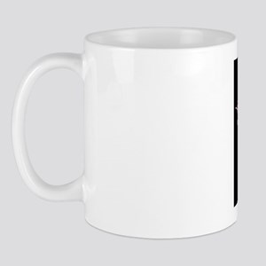 BCSurvTrophyNtPMp Mug