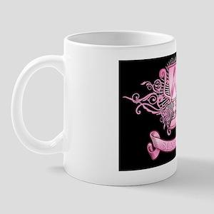 BCSurvTrophyNtBBeBag Mug
